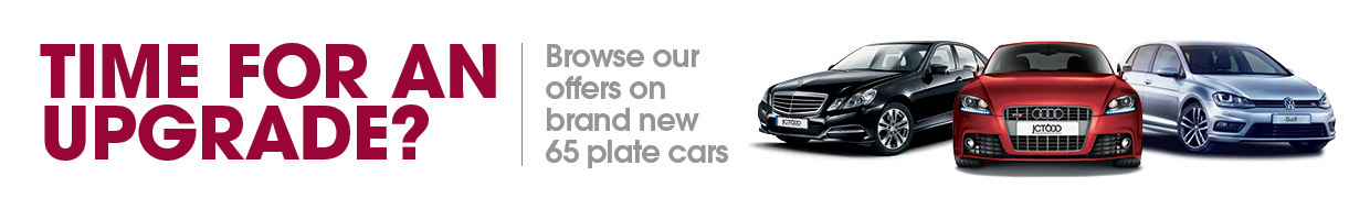 65 plate offers