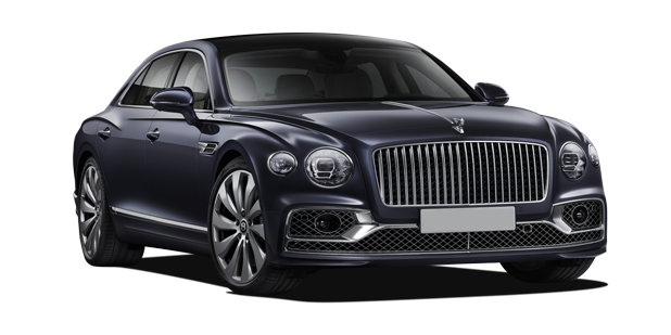 New Bentley Cars For Sale 2018 19 Jct600