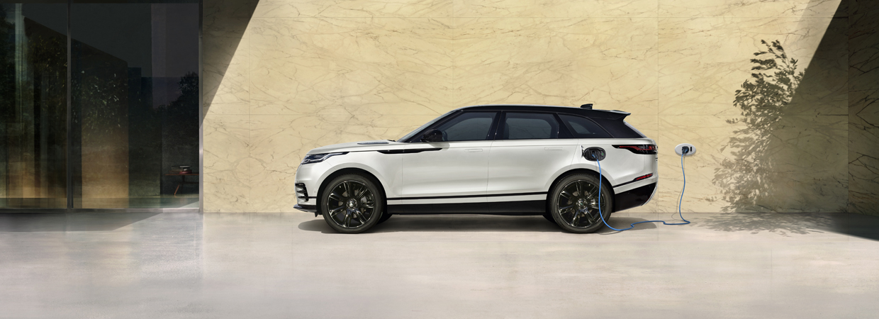 new range rover velar 2019 20 offers jct600. Black Bedroom Furniture Sets. Home Design Ideas