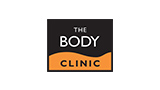 Body Clinic Logo