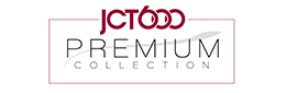 The Premium Collection Logo