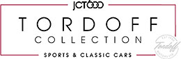 The Tordoff Collection Logo