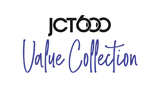 the value collection Logo