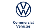 Volkswagen Commercials Logo