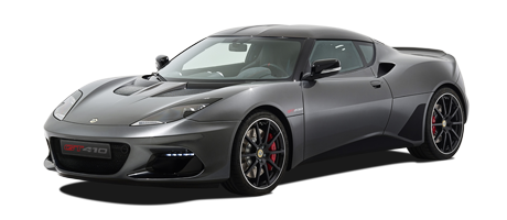 Brand New Lotus Cars For Sale in the UK in 2018/19 | JCT600