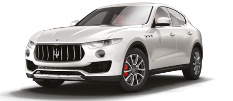 Brand New Maserati Cars For Sale In The Uk In 2018 19 Jct600