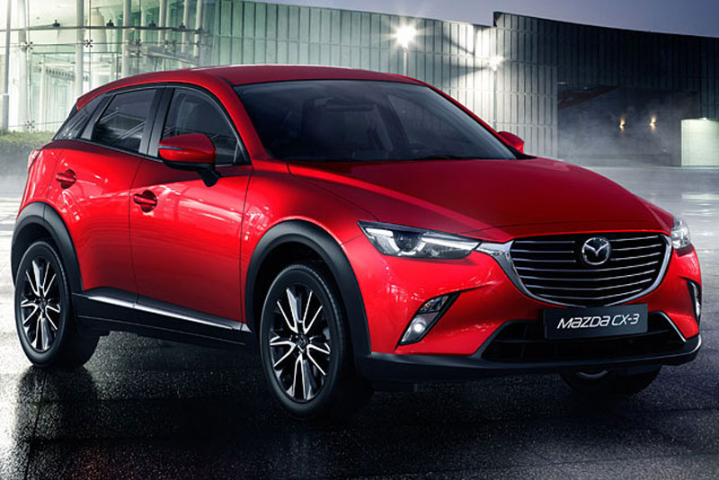 new mazda cx 3 for sale 2019 20 mazda cx 3 deals jct600. Black Bedroom Furniture Sets. Home Design Ideas