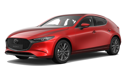 Pictures Of Mazda Cars >> New Mazda Cars Mazda New Car Deals 2018 19 Jct600