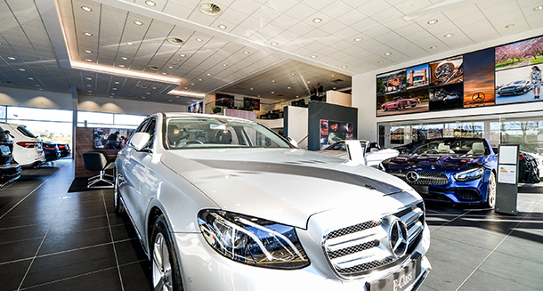 mercedes benz harrogate approved dealer jct600. Cars Review. Best American Auto & Cars Review