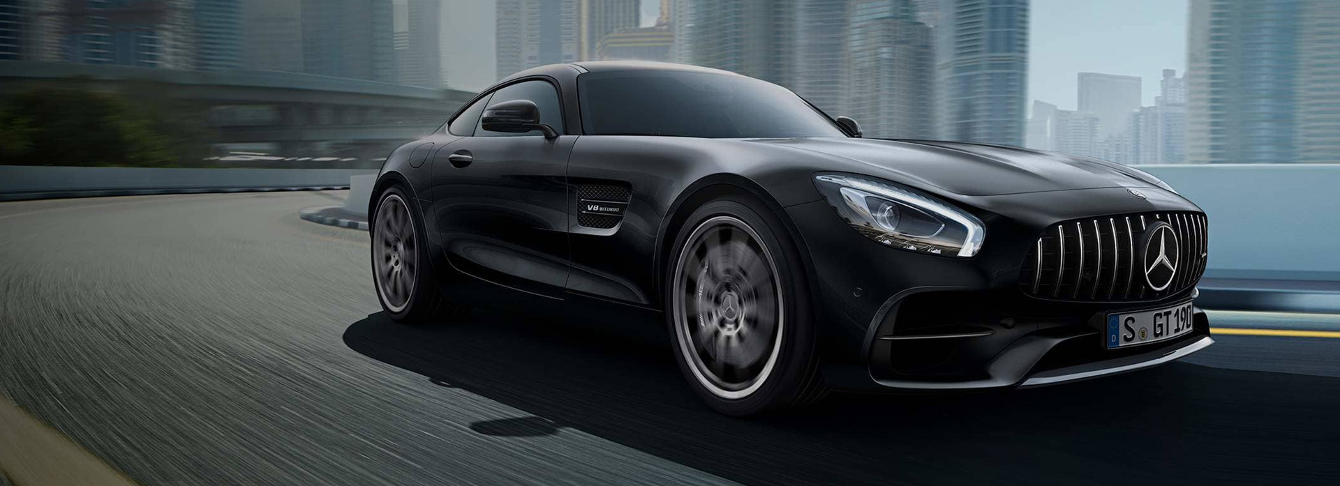 New Mercedes Amg Gt For Sale 2020 21 Amg Gt Deals Jct600