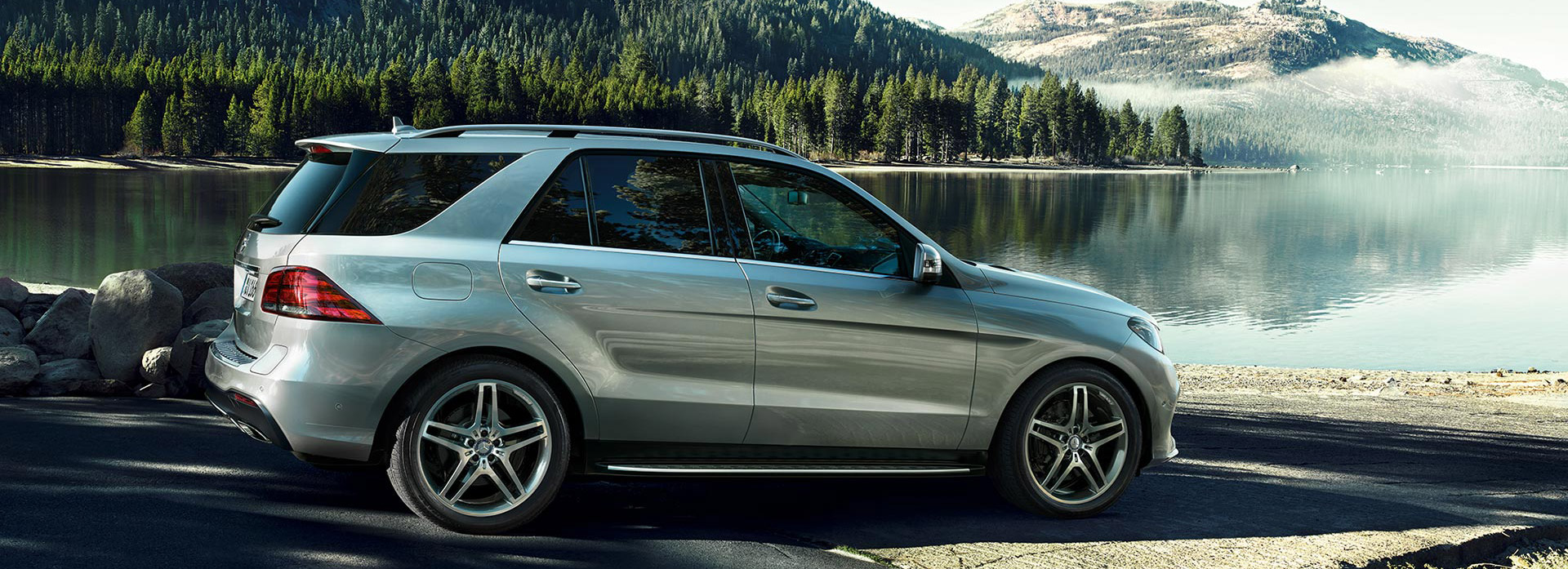 New mercedes gle class for sale jct600 for Mercedes benz brands