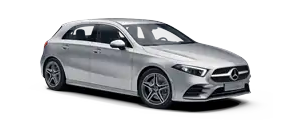 Mercedes new car deals new mercedes deals 2018 19 jct600 for Is a mercedes benz a good car