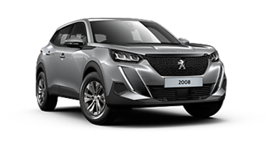 Peugeot New Car Deals 2018/19 | New Peugeot for Sale| JCT600