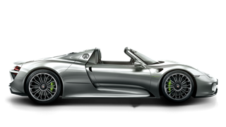 brand new porsche cars for sale in the uk in 2019 20 jct600