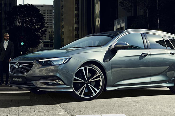 310c1061393 New Vauxhall Insignia Sports Tourer for Sale | 2019/20 Insignia Deals |  JCT600