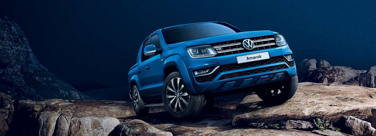 New Volkswagen Amarok For Sale 2018 19 Vw Amarok Deals