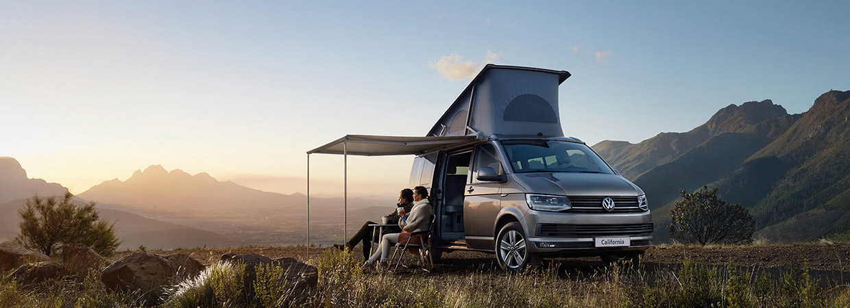 new volkswagen california for sale 2019 20 california deals jct600. Black Bedroom Furniture Sets. Home Design Ideas