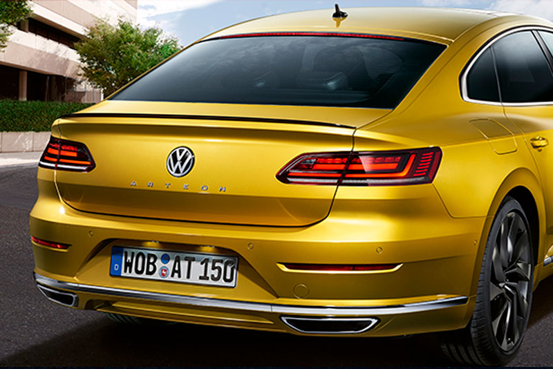 new volkswagen arteon for sale 2018 19 vw arteon deals jct600. Black Bedroom Furniture Sets. Home Design Ideas