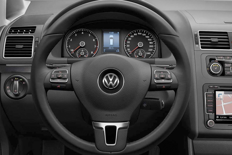 new volkswagen touran for sale 2018 19 vw touran deals. Black Bedroom Furniture Sets. Home Design Ideas