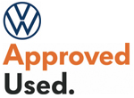 VW Approved Used